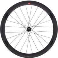 3T Orbis II C50 Team Stealth Rear Wheel Performance Wheels