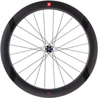 3T Discus C60 Team Stealth Front Wheel Performance Wheels