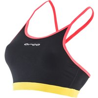 Orca Enduro Womens Swim Top Adult Swimwear
