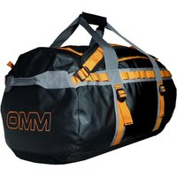 OMM Adventure 70 Duffle Travel Bags