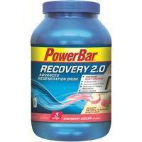 PowerBar Recovery 2.0 (1.14kg) Energy & Recovery Drink