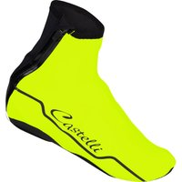 Castelli Women's Troppo Overshoes   Overshoes