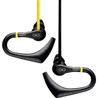 Veho 360 ZS-2 Water Resistant Sports Earphones Audio Equipment