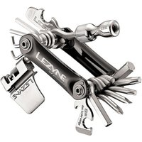 Lezyne Rap 21 CO2 Multitool Multi Tools
