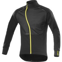 Mavic Cosmic Pro Wind Jacket Cycling Windproof Jackets