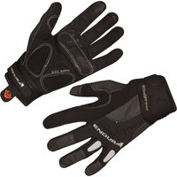 Endura Dexter Gloves Winter Gloves