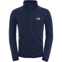 The North Face Flux Jacket Lightweight Fleeces