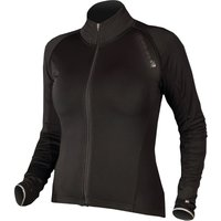 Endura Womens Roubaix Jacket Cycling Windproof Jackets