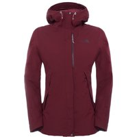 The North Face Womens Torendo Jacket Waterproof Jackets