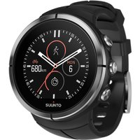 Suunto Spartan Ultra GPS Watch   Watches