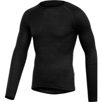 Isadore Merino Long Sleeve Base Layer Base Layers