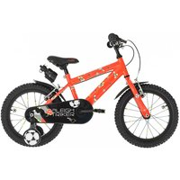 Raleigh Striker 14 (2017) Kids Bike Kids Bikes - Under 7