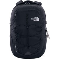 The North Face Borealis Backpack Rucksacks