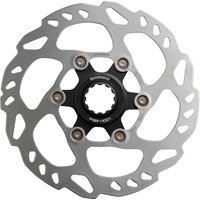 Shimano SLX M7000 Ice Tech 160mm Rotor Disc Brake Rotors
