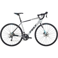 Felt VR40 Road Bike (Tiagra - 2017) Road Bikes