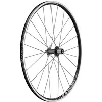 DT Swiss RR21 Dicut Alloy Clincher Rear Wheel (Wide Rim) Performance Wheels