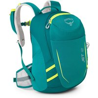Osprey Jet 12 Youth Pack Rucksacks