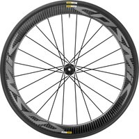 Mavic Cosmic Pro Carbon Disc Front Wheel (WTS) Performance Wheels