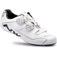 Northwave Extreme Reflective Road Shoes Road Shoes