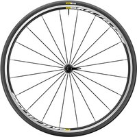 Mavic Aksium Elite Front Wheel (WTS) Performance Wheels