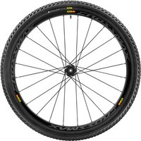 Mavic Crossmax Pro Carbon 29 Rear Wheel (WTS) Performance Wheels
