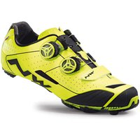 Northwave Extreme XC MTB Shoes Offroad Shoes