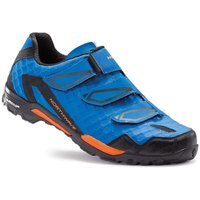 Northwave Outcross 3V Shoes Green/Green EU 45   Offroad Shoes