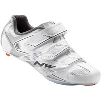 Northwave Starlight 2 Womens Road Shoes Road Shoes