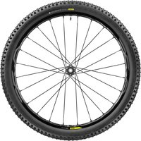 Mavic XA Elite 29 Front Wheel (WTS) Performance Wheels