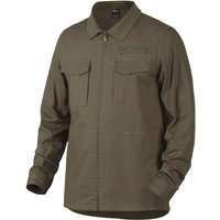Oakley Sergeant Jacket Casual Jackets