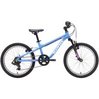 Kona Makena (2017) Kids Bike Kids Bikes - Over 7