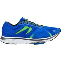 Newton Running Shoes Gravity VI Shoes Cushion Running Shoes