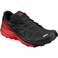 Salomon S-Lab Sense Ultra Shoes Offroad Running Shoes