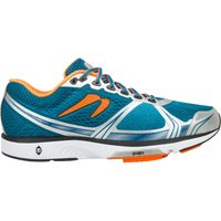 Newton Running Shoes Motion VI Shoes Cushion Running Shoes