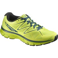 Salomon Sonic Shoes Cushion Running Shoes