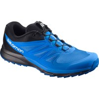 Salomon Sense Pro 2 Shoes Offroad Running Shoes