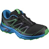 Salomon Wings Flyte 2 Shoes Offroad Running Shoes