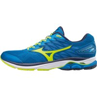 Mizuno Wave Rider 20 Shoes Cushion Running Shoes