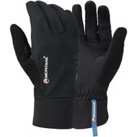 Montane VIA Trail Glove Running Gloves