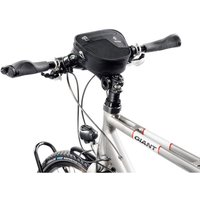Deuter City Bag Handlebar Bags