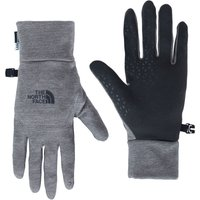 The North Face Etip Glove Running Gloves