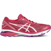 Asics Womens GT-1000 5 Shoes Stability Running Shoes