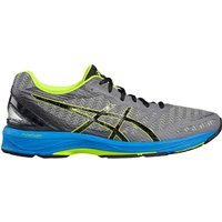 Asics Gel-DS Trainer 22 (SS17) Racing Running Shoes