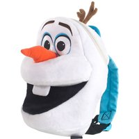 LittleLife Toddler Disney Olaf Backpack Rucksacks