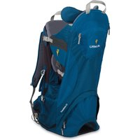 LittleLife Freedom S4 Child Carrier Rucksacks