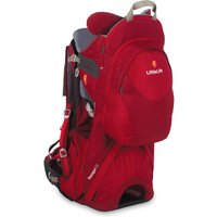 LittleLife Voyager S4 Child Carrier Rucksacks
