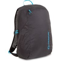 Lifeventure Travel Light Packable Backpack - 16L Rucksacks