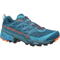 La Sportiva Akyra Shoes   Offroad Running Shoes