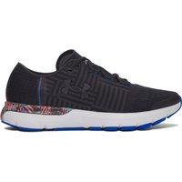 Under Armour Speedform Gemini 3 City Record Shoes   Cushion Running Shoes