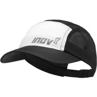 Inov-8 All Terrain Peak Running Headwear
